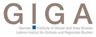 German Institute of Global and Area Studies