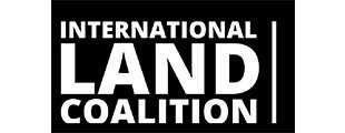 International land coalition