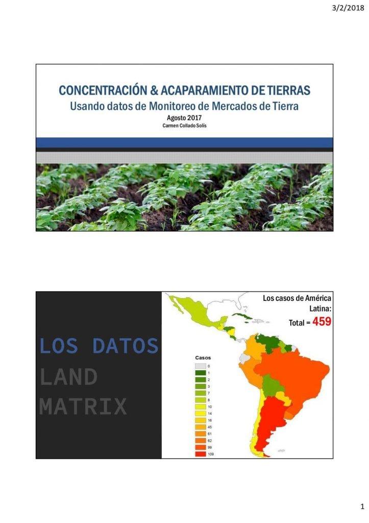 180228_Anexo 3_ Presentacion PPT