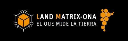 LandMatrix_ONA