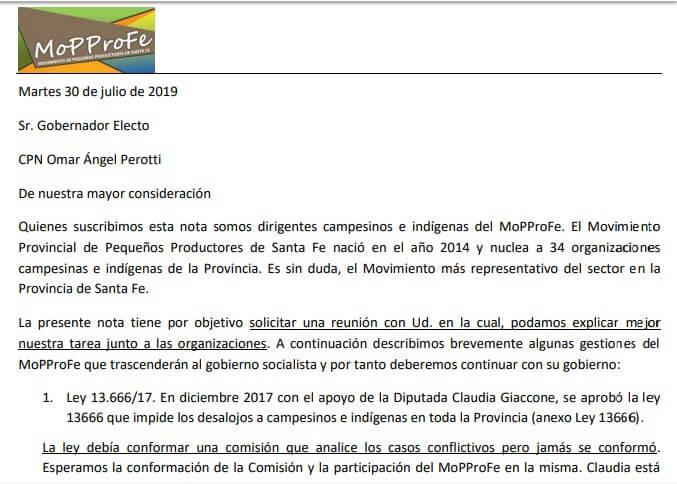 CPN Perotti