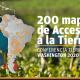 200 mapas LandMatrix LAC