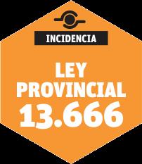 ley-13666