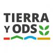 TierrayODS