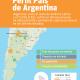 perfil pais Argentina