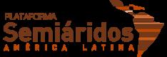 Plataforma Semiáridos