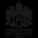 Javeriana