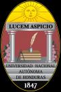 Logo_UNAH