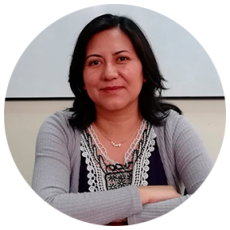 Marcela Alvarado