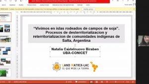 Presentacion Natalia C