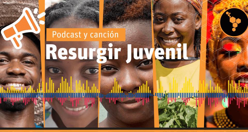 slider jovenes colombianos 102