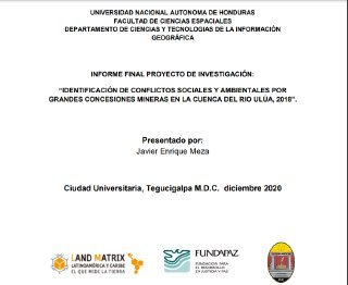 Destacada Informe Rio Ullua