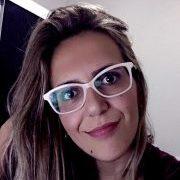Lorena Izá Pereira