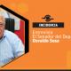 Entrevista Dr. Osvaldo Sosa